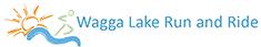 Wagga Lake Run and Ride